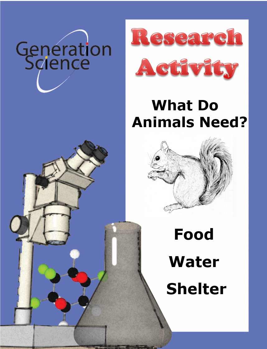 research animal needs cover